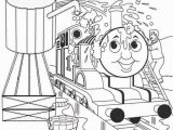 Free Printable Thomas the Train Coloring Pages Thomas Coloring Pages Thomas Coloring Pages Printable Luxury Free
