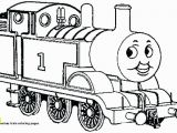 Free Printable Thomas the Train Coloring Pages Thomas the Train Coloring Pages Lovely Train Coloring Pages