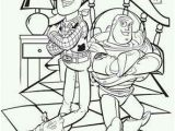 Free Printable toy Story Coloring Pages Pin by Stephanie Wright On Color Pages