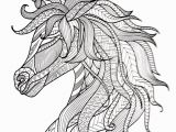 Free Printable Unicorn Coloring Pages Pin by Michelle Schmidt On Coloring Pages with Images