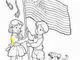 Free Printable Us Flag Coloring Pages New Printable Coloring Pages for Kids Schön Printable Color