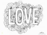 Free Printable Valentine Coloring Pages for Preschoolers 543 Free Printable Valentine S Day Coloring Pages