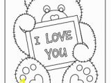 Free Printable Valentine Coloring Pages for Preschoolers Free Valentine Coloring Pages Valentine S Day Coloring Sheets