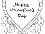 Free Printable Valentine Day Coloring Pages Coloring Archives Coloring Slpash