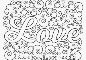 Free Printable Valentines Coloring Pages 12 Fresh Free Valentine Coloring Pages for toddlers