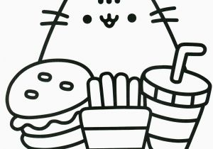 Free Printable Valentines Coloring Pages Free Printable Coloring Pages Valentines Free Printable Hello Kitty