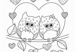 Free Printable Valentines Day Coloring Pages for Adults épinglé Par Shirley Douglas Sur Valentines Crafts En 2020