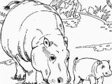 Free Printable Wild Animal Coloring Pages 13 Wild Animal Coloring Page Eco Coloring Page