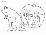Free Printable Wild Animal Coloring Pages Elegant Free Coloring Pages Animals Printable Heart Coloring Pages