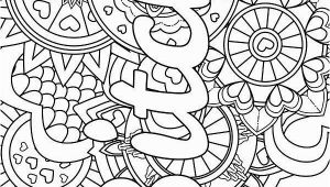 Free Printable Word Coloring Pages Mandala Adult Coloring Page Swear 14 Free Printable
