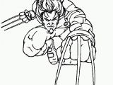 Free Printable X-men Coloring Pages ▷ Coloring Pages X Men Animated Gifs