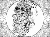 Free Printable Zodiac Coloring Pages √ Malvorlagen Erwachsene Sternzeichen