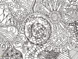 Free Psychedelic Coloring Pages for Adults 30 Fresh Free Printable Trippy Coloring Pages