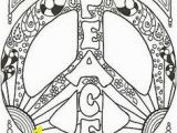 Free Psychedelic Coloring Pages for Adults 314 Best Trippy Psychedelic Coloring Pages Images On Pinterest