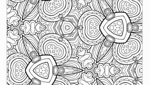 Free Psychedelic Coloring Pages for Adults Awesome Coloring Page for Adult Od Kids Simple Floral Heart with Ruva