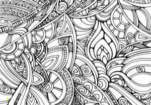 Free Psychedelic Coloring Pages for Adults Psychedelic Coloring Pages Page 1 Printable Psychedelic Coloring