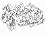 Free Quote Coloring Pages for Adults 17 Elegant Adult Coloring Pages Quotes