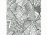 Free Quote Coloring Pages for Adults Coloring Pages Adult Cool Od Dog Coloring Pages Free Colouring Pages