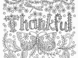 Free Quote Coloring Pages for Adults Coloring Pages for Adults Quotes Best New Free Printable Quote