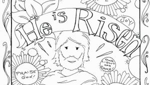 Free Religious Easter Coloring Pages Easter Coloring Pages for Adults Free Religious Coloring Pages
