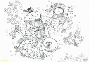 Free Santa Coloring Pages Printable Coloring Pages Free Printable Coloring Pages for Boys