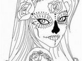 Free Sexy Coloring Pages 117 Best Color Skulls Images In 2018