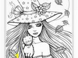 Free Sexy Coloring Pages Pin by Goumana El Hage On Projects to Try