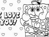 Free Spongebob Coloring Pages Spongebob for Kids Spongebob Kids Coloring Pages