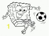Free Spongebob Coloring Pages Spongebob Free Printable Coloring Pages for Kids