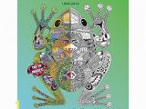 Free Sue Coccia Coloring Pages Earthart Coloring Book 20th Anniversary Critters