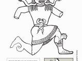 Free Sue Coccia Coloring Pages top Coloring Pages Classical Coloring National Geographic