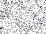 Free Sunflower Coloring Pages for Adults Free Printable Coloring Pages Flowers Spring Sheets Color