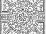 Free Sunflower Coloring Pages for Adults Incredible Free Adult Coloring Sheets Picolour
