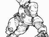Free Superhero Coloring Pages Free Printable Superhero Coloring Sheets Nazly