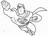 Free Superhero Coloring Pages Free Superhero Coloring Pages Elegant Free Printable Superhero