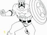 Free Superhero Coloring Pages Interior Flash Superhero Coloring Pages Flash Superhero Coloring