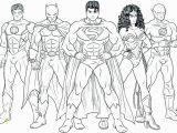 Free Superhero Coloring Pages Superhero Coloring Pages Superhero Coloring Pages for Kids 5