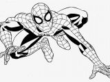 Free Superhero Coloring Pages to Print Coloring Pages Superhero Coloring Pages Free and Printable