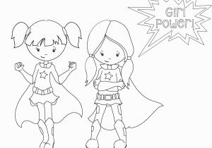 Free Superhero Coloring Pages to Print Free Printable Superhero Coloring Sheets for Kids Crazy