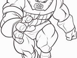 Free Superhero Coloring Pages to Print Superhero Coloring Pages Best Coloring Pages for Kids