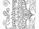 Free Swear Word Coloring Pages Pin by ashley Sullivan On Coloring Pages