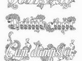 Free Swear Word Coloring Pages Swear Coloring Book I M No Prude but I Can T Relate