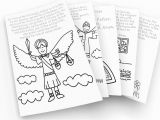 Free T Shirt Coloring Page Coloring Page Sign Up