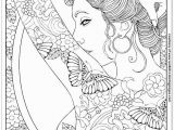 Free Tattoo Coloring Pages for Adults 8 Tattoo Design Adults Coloring Pages