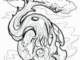 Free Tattoo Coloring Pages for Adults Rose Tattoo Coloring Pages at Getcolorings