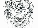 Free Tattoo Coloring Pages for Adults Tattoo Coloring Pages for Adults Best Coloring Pages for