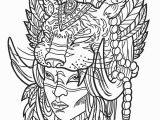 Free Tattoo Coloring Pages for Adults the Tattoo Designs Creative Colouring for Grown Ups