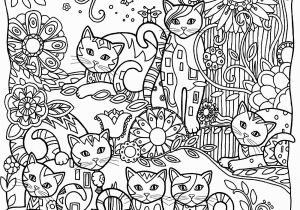 Free Teenage Coloring Pages Cool Od Dog Coloring Pages Free Colouring Pages Ruva