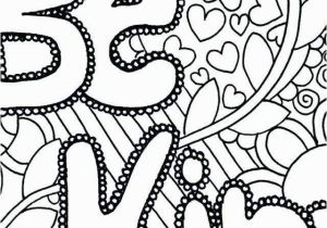 Free Teenage Coloring Pages Free Printable Coloring Pages for Teenage Girls Download Lovely