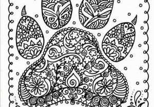 Free Teenage Coloring Pages Lovely Coloring Pages for Teenagers Printable Free